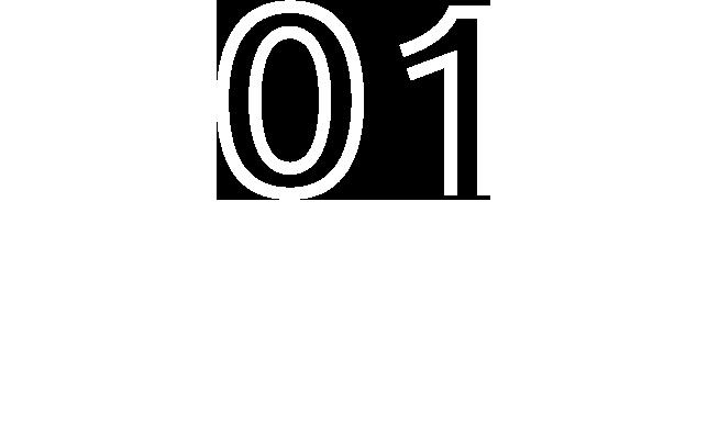 01 COLUMN