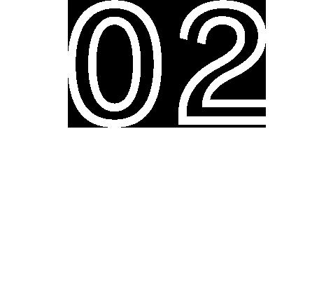 02 VIDEO