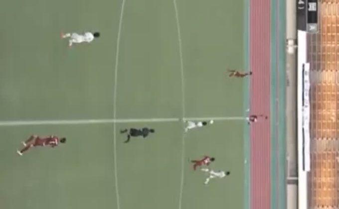 プレミアリーグWEST,Jユースカップ