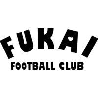 soccer.baka.no.8