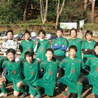 ffc.kawasaki.soccer