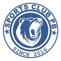 sportsclub.pb