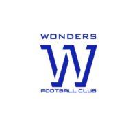 wonders11