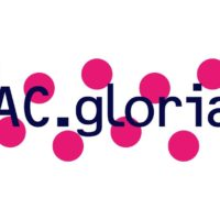 2017.ac.gloria