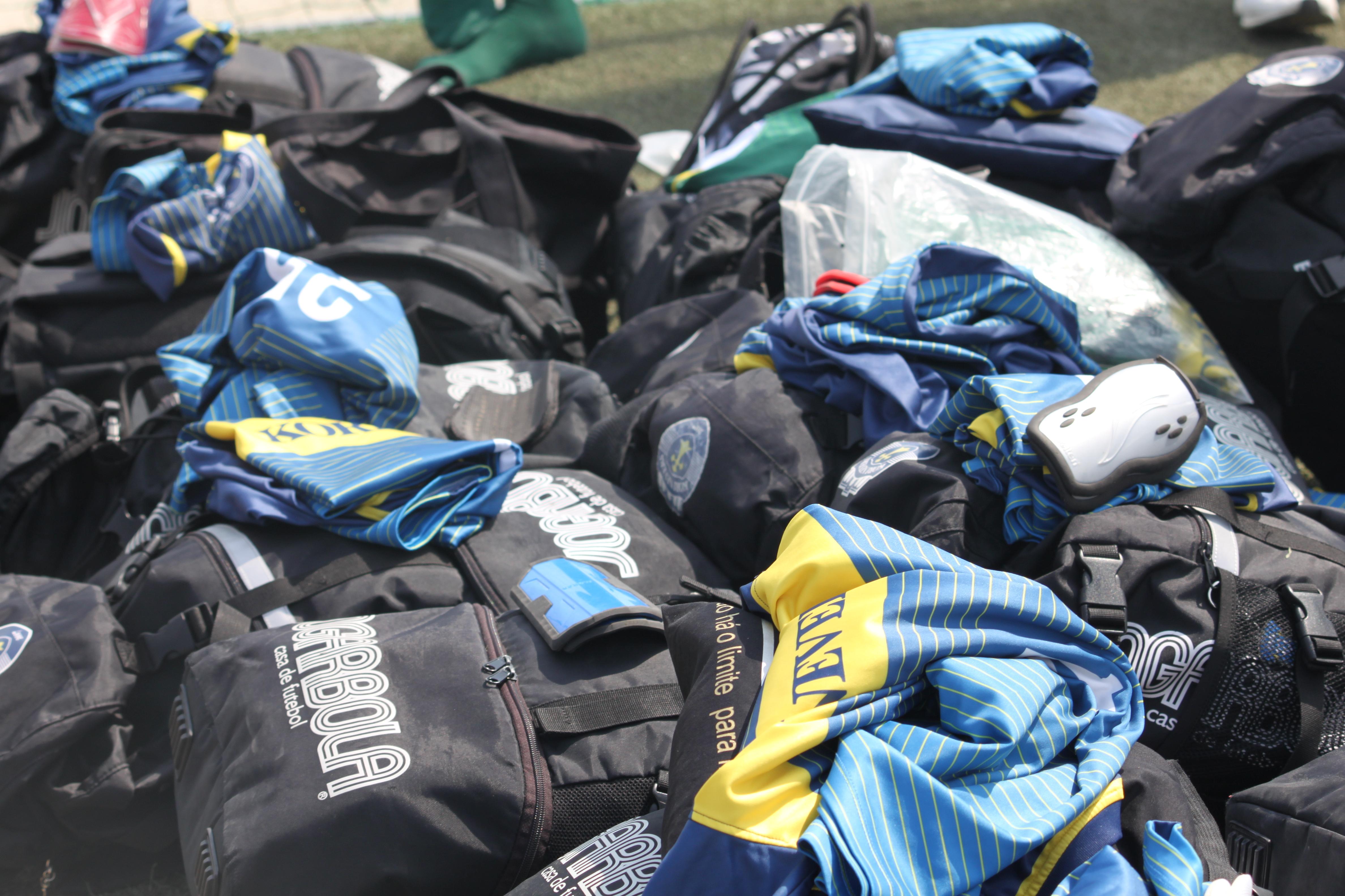 全国高校サッカーインターハイ 大阪大会 VS清明学院