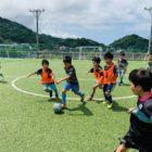 【チームメンバー募集】Ridiamo Football Academy