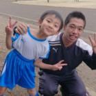 【チームメンバー募集】エボルテサッカースクール
