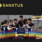 【チームメンバー募集】SANXTUS SS(サンクタス サッカースクール)