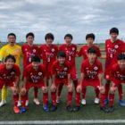 """【チームメンバー募集】<br class=""""view_sp"""">東急SレイエスFC U-18"""