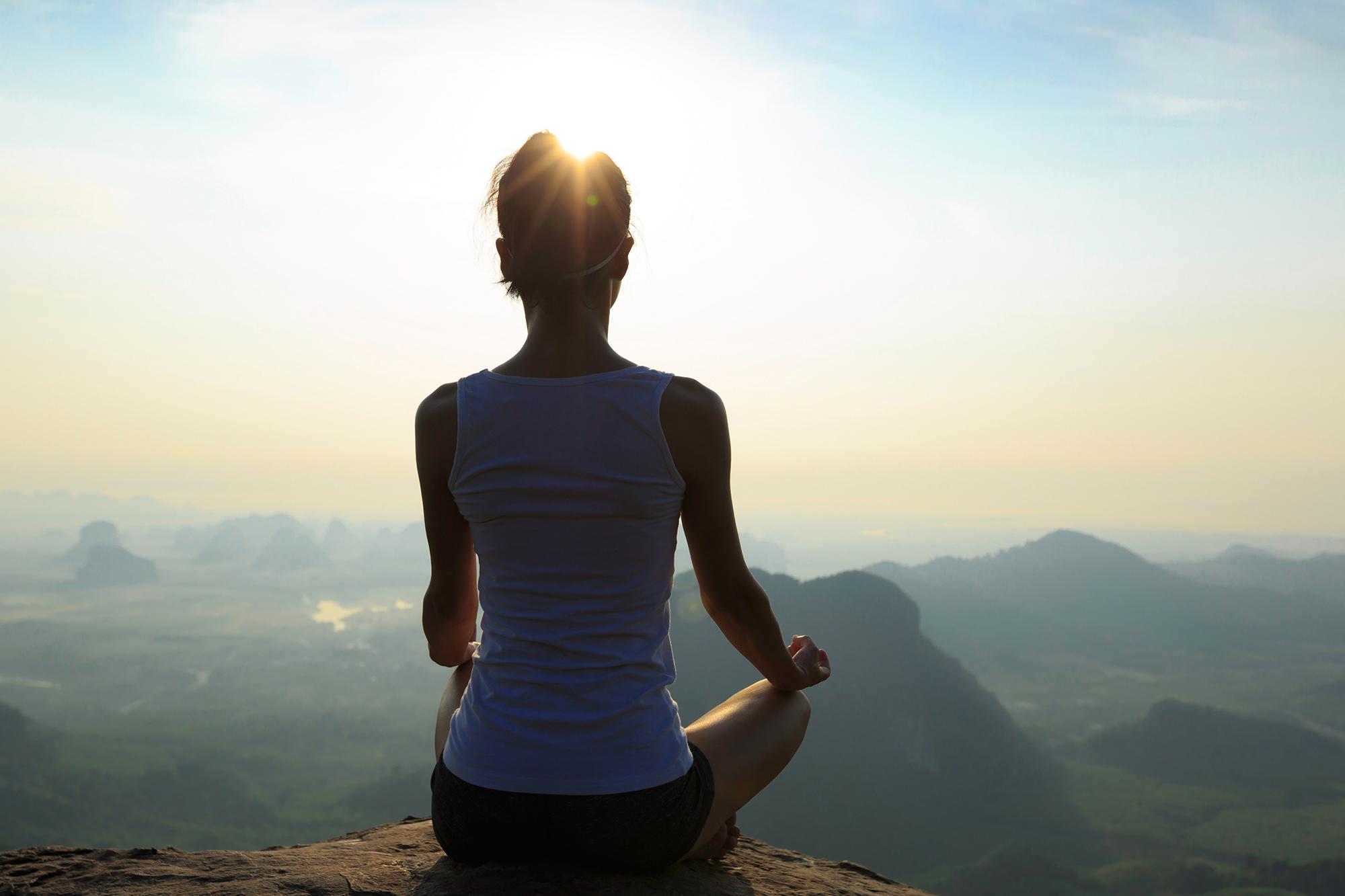 Vol.10 『瞑想でパフォーマンスアップ!』