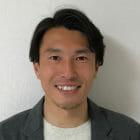 小川 佳純Yoshizumi Ogawa