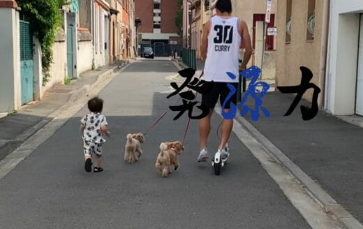 Vol.3 Jリーグ復帰の決断②