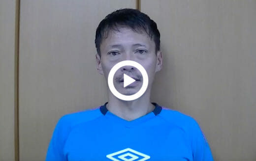 阪南大学サッカー部 コーチ 黒田雄司