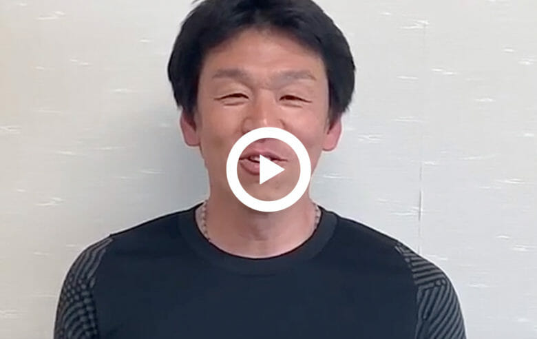 京都橘高校サッカー部 監督 米澤一成