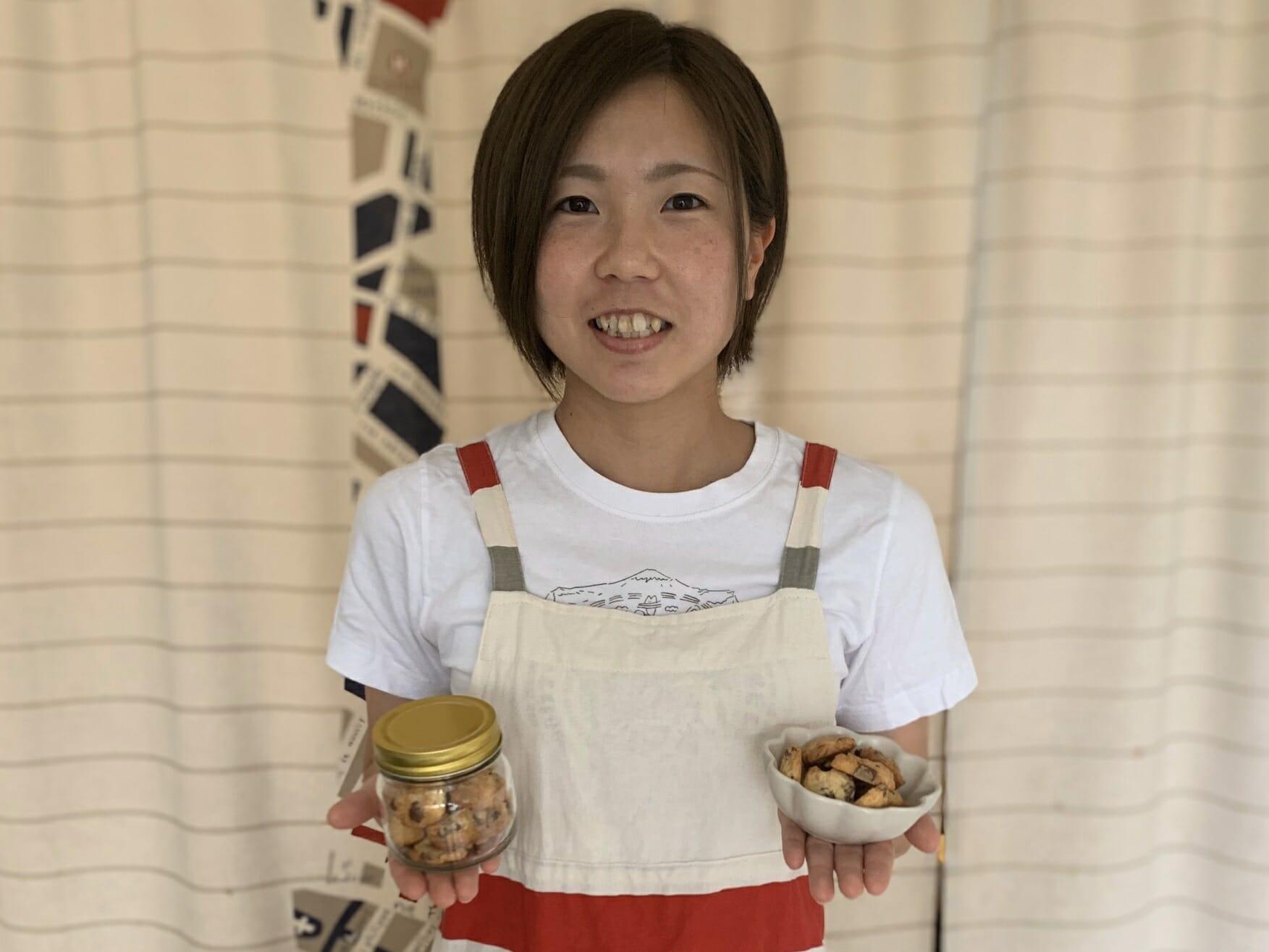 Vol.47 今日の一枚 愛媛FC/川村明梨選手