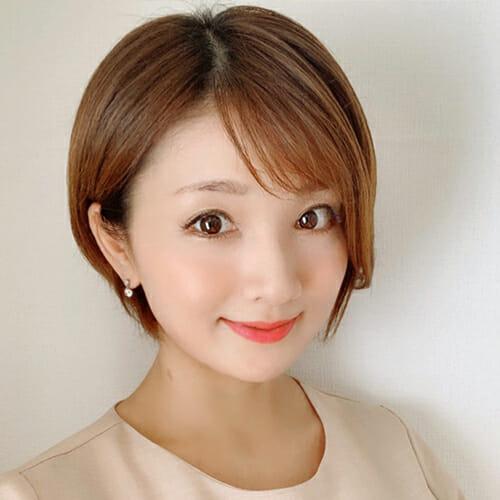 佐藤 りなSato Rina