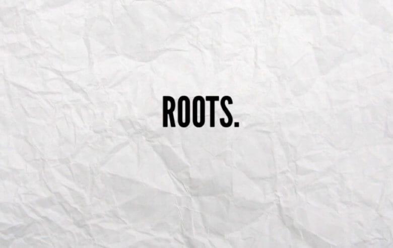 オンライントークイベント「ROOTS. Talk Session Vol.1」を開催!