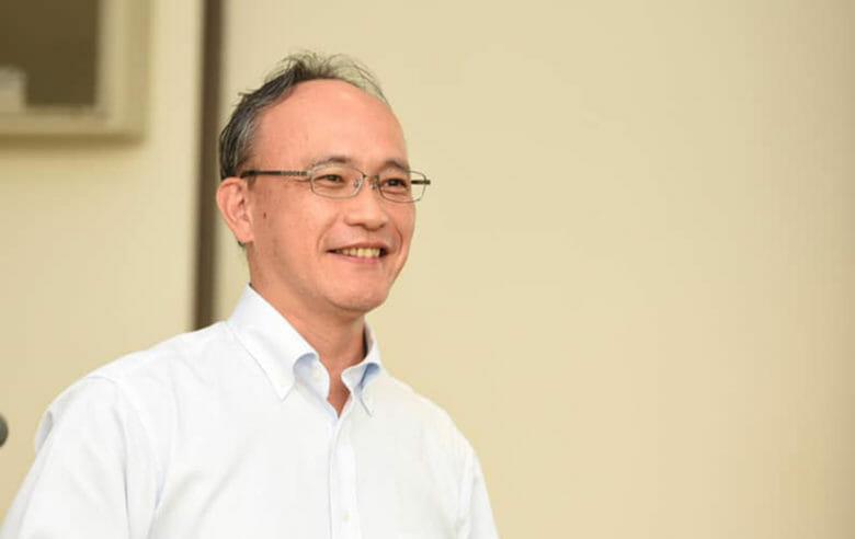 """""""恋愛妄想""""でサクッと税会計"""