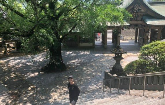 Vol.53 今日の一枚 愛媛FCレディース/大矢歩選手