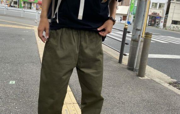 Vol.71 今日の一枚 セレッソ大阪堺レディース/北村菜々美選手