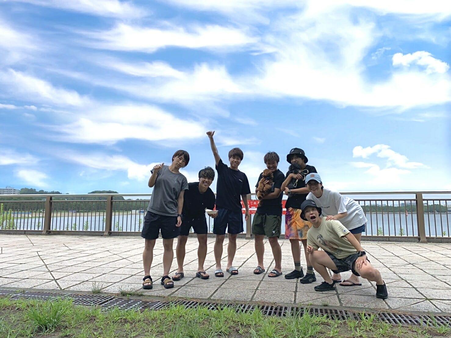 Vol.67 今日の一枚 ニッパツ横浜FCシーガルズ/小原由梨愛選手