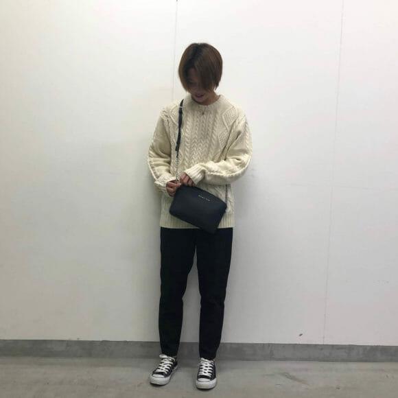 Vol.83 今日の一枚 マイナビベガルタ仙台レディース/池尻茉由選手