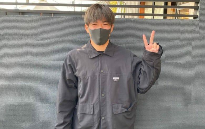 Vol.88 今日の一枚 町田ゼルビア/吉尾海夏選手