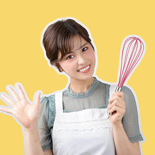 坂本 星美Sakamoto Hoshimi