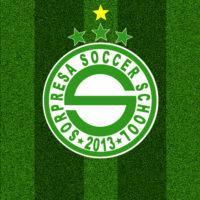 ソルプレッササッカースクールPV